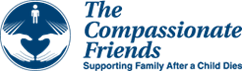The Compassionate Friends Inc company